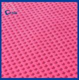 Toalla de enfriamiento del hielo de los deportes de Microfiber (QHAC44590)
