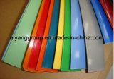 Lipping / 2 mm de PVC bandas de borde para Muebles De Marca Aiyang