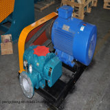 Fabrik Outle Roots Blower (Luft Compressor)