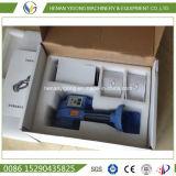 Embalador eléctrico de los PP del animal doméstico de la embaladora