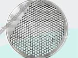 Het grote Blad van de Buis van de Condensator van de Grootte AISI316L, het Hoogste Blad van de Buis voor Warmtewisselaar
