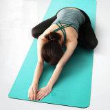 De beste Populaire Zachte Mat van de Yoga NBR met de Lagere Prijs van de Fabriek