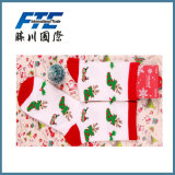 De Kous van de Sok van het Ornament van de Gift van de Decoratie van Kerstmis voor Kerstmis