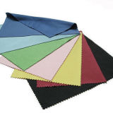 接眼レンズのクリーニングのための流行のMicrofiberのワイプの布