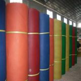 100%年のバージンProtective Plastic NettingかPlastic Net