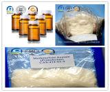 Methenolone Acetate Bulking Cycle Oral Steroids Primobolan