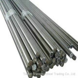 Acciaio inossidabile Rod (309S) di qualità Premium