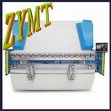 CNC отжимает тормоз гидровлического давления Brake/CNC/тормоз давления металлического листа/машину тормоза