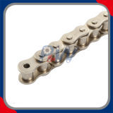 Correntes Zinc-Plated do rolo da fábrica Chain