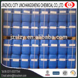 蟻酸85% CAS第64-18-6の製造者CS-89A