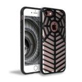 新しい到着のIponeのための保護携帯電話の箱7 4.7inch