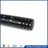 M7 de Draadloze Microfoon van de Computer van de Opname van de Karaoke van Bluetooth