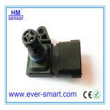 Trasduttore del programma con alto intervallo (HM8240) (OEM: TMAP60; 5wy96841; 5wy2833A)