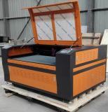 De Scherpe Machine van de Laser van Co2 voor Hout/Acrylic/MDF