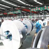 Bobines principales d'acier inoxydable de qualité