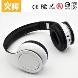 BT15 de Stereo Draadloze Hoofdtelefoon Bluetooth van Portale met Microfoon