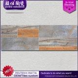 плитка стены кухни Gres хорошего цены высокого качества 30X30 керамическая