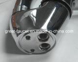 Faucet da cozinha da garganta da cisne (GL409A81)