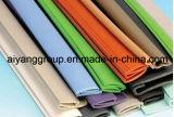 Bord Lipping, bordure de carton de 2mm, bande Lipping de PVC de fibre de bois de PVC