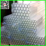 Fournisseurs de verre à base de borosilicate