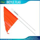Proveedor de Banderas de bicicletas de PVC (M-NF15P07007)