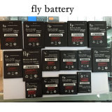 Batería del teléfono móvil de la alta calidad de Bl6412 1000mAh para el acumulador de la mosca Bl6412