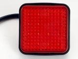 熱い販売のテールまたは停止または回転シグナルの安全な後部ランプのLt121