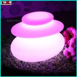 Lámparas de Protable de la lámpara que da de la linterna del LED