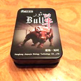 Comprimidos de Bull Sex para Male Enhancement (Y-2)