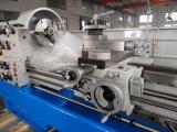 세륨 높은 정밀도 간격 침대 선반 기계 (C6246 C6241)