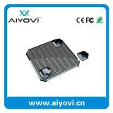 Dongguan - 무선 충전기에서 이동 전화 부속품