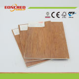 Poplar e madeira compensada do núcleo do eucalipto de Linyi
