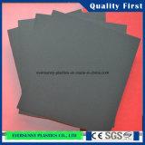 Transparentes PVC-steifes Blatt super freies transparentes PVC-weiches Blatt dünnes PVC-weiches Blatt