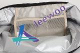 Pacote impermeável do envelope do Tote da compra de Eco do saco de ombro