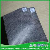 Membrana de impermeabilización compuesta del PE de alta tecnología de los PP del surtidor de China