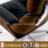 2017 de Moderne Klassieke Replica Charles Eames Lounge Chairs van de Ontwerper