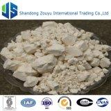 Argila branca do caulim de China do baixo preço da alta qualidade para a pintura
