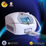 スペインの販売のための熱い販売の半導体レーザー808nm/Hairの取り外しレーザー機械