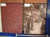 La fachada A2 del edificio ignifuga el panel del compuesto de ACP/Aluminum