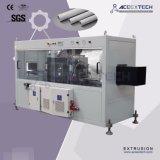 De plastic Lopende band van de Pijp van de Uitdrijving Machine/HDPE van de Pijp