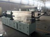 機械を作るセリウム標準フルオートマチックのCheetos Kurkure