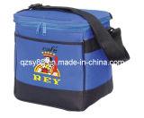 O poliéster da forma enlata um saco mais fresco (SYCB-010)