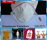 Efficace et Safe Shipping Testosterone Enanthate