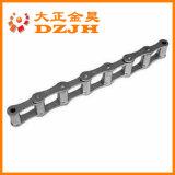SおよびCをISO 487のための鋼鉄ローラーの鎖タイプしなさい