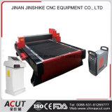 Cnc-Plasma-Gefäß-Ausschnitt-Maschine, CNC-Plasma-Maschine