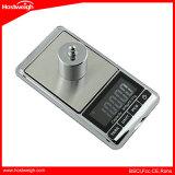 Échelle de pesée électronique de précision de poche à la précision