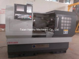 CNC Lathe Machine di Ck6180A Car Wheel Repair con Probe con Highquality e Low Price