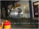 覆われたアルミニウムストリップまたはシートのアルミニウム製造業者