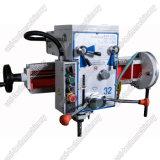 Máquina portátil de perforación radial hidráulica económica (Z3032X7P)