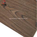 MDF en grains de bois